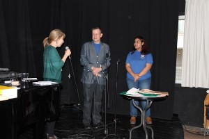 Alex Lacueva's 1st Literary Contest http://martinsways.com/en/