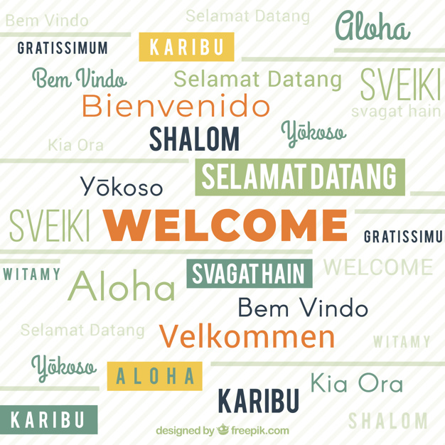 other languages http://martinsways.com/en/