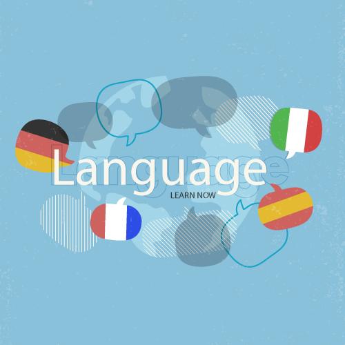 Altres idiomes https://martinsways.com/ca/