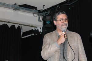 Alex Lacueva's 1st Literary Contest https://martinsways.com/en/