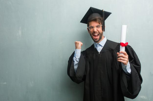 Régularité et diplômes https://martinsways.com/fr/